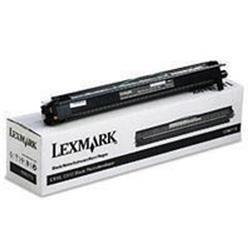 Lexmark Developer Unit Black Ref C540X31G