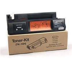 Kyocera FS-600/FS-680/FS-800 Toner Cartridge High Yield 3000 Pages Black Ref TK-16H