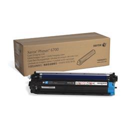 Xerox Phaser 6700 Imaging Unit Cyan Ref 108R00971