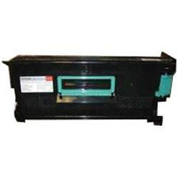 Lexmark Optra C910 Laser Maintenance Kit Ref 56P9901