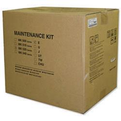 Kyocera FS-C5030N Maintenance Kit MK520 Ref MK-520