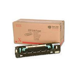 Xerox Fax Centre FC110 Toner/Drum Unit Ref 013R00608