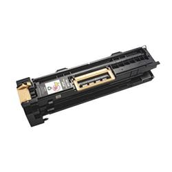 Dell 7330 Imaging Drum  Ref 724-10138