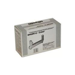 Olivetti D-Color MF220/MF280 Drum CMY Ref B0853
