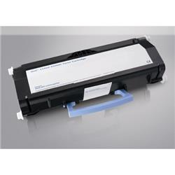Dell 2230 Standard Capacity Toner Cartridge Black Ref 593-10500