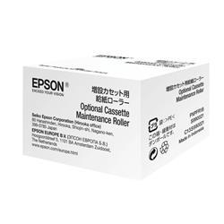 Epson Optional Cassette Maintenance Roller for WF-8000 Series Ref C13S990021