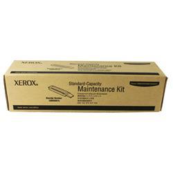 Xerox 6121Mfp Toner Cartridge 1.5K Magenta Ref 106R01464
