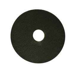 Maxima Floor Polish Pads 17inch Green Ref 0701003 [Pack 5]