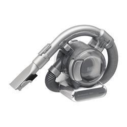 Black & Decker Flexi Dustbuster 18V Ref PD1820L-GB
