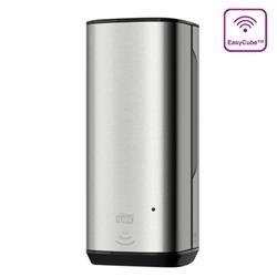 Tork Foam Soap Dispenser Sensor-activated LED Refill Indicator Ref 460009