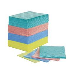 Maxima Envirolite Cloth Blue Ref 0707122 [Pack 50]