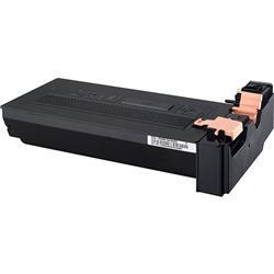 Samsung SCX-D6345A Black Toner