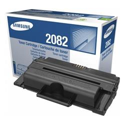 Samsung MLTD2082S Black Toner