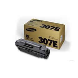 Samsung MLT-D307E Black Toner Cartridge