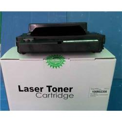 ALPA-CArtridge Comp Xerox Phaser 3320 Hi Yield Black Toner 106R02306