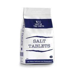 Salt Tablets 10kg