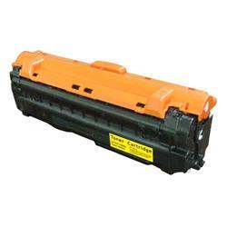 ALPA-CArtridge Comp Samsung CLP680 Hi Yield Yellow Toner CLT-Y506L