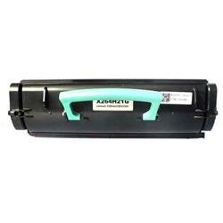 ALPA-CArtridge Comp Lexmark X364 Hi Yield Black Toner X264H21G