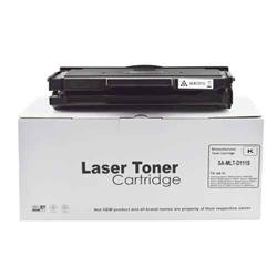 ALPA-CArtridge Remanufactured Samsung SL-M2020 Toner MLT-D111S