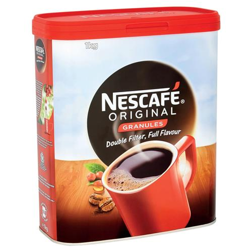 Best Rated Instant Coffee Uk
