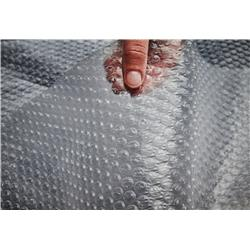 Jiffy Small Bubble Wrap 750mm x 75m [Pack 2] Ref 18312