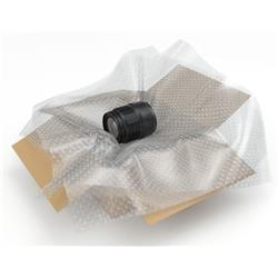 Aircap EL Small Bubble Wrap 750mm x 60m Ref 103025314