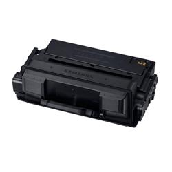 Samsung MLT-D201S (Yield 20,000 Pages) Black Toner Cartridge for ProXpress M4030ND/M4080FX Laser Printers