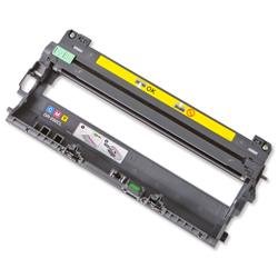 Brother Laser Drum Unit Page Life 15000pp 4 Colour Ref DR230CL