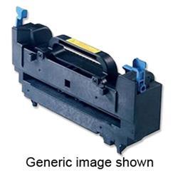 OKI 43363203 Fuser Unit Page for C5600/C5700/C5800/C5900/C5550 MFP Ref 43363203