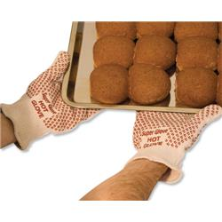 Polyco Hot Handling Gloves Size 9 Ref 9010