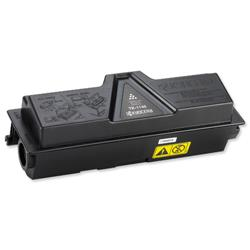 Kyocera TK-1140 Laser Toner Cartridge Page Life 7200pp Black Ref 1T02ML0NL0