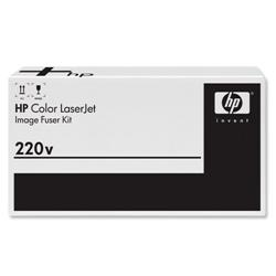Hewlett Packard HP CB389A Laser Fuser Unit for LaserJet P4014/P4015/P4510 Ref CB389A