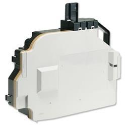 Epson Laser Waste Toner