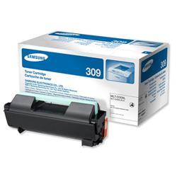 Samsung MLT-D309L High Yield Black Laser Toner Ref MLT-D309L/ELS