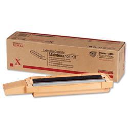 Xerox Phaser 8400 Extended Capacity Maintenance Kit Ref 108R00603
