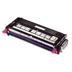 Dell G908C Magenta Laser Toner for 3130 Ref Ref 593-10296