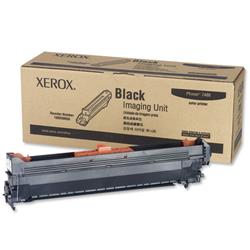 Xerox 108R00650 Black Imaging Drum Unit for Phaser 7400 Ref 108R00650