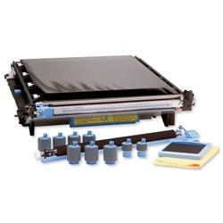 Hewlett Packard HP C8555A Imaging Transfer Kit for Color LaserJet 9500 Ref C8555A