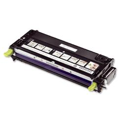 Dell G909C Yellow Laser Toner for 3130 Ref Ref 593-10295