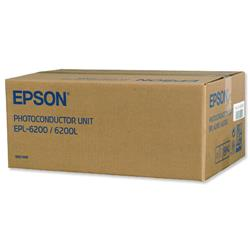 Epson Laser Drum Unit for EPL-6200 Ref C13S051099