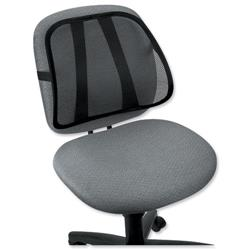 Fellowes Mesh Back Support 8036501