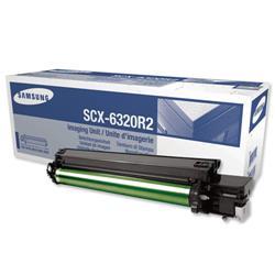 Samsung SCX-6320R2 Fax Laser Drum Unit for SCX-6220/6320F Ref SCX6320R2-ELS