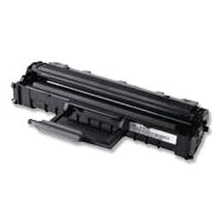 Dell J9833 Black Laser Toner Cartridge for 1100/1110 Ref 593-10109