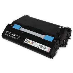 Epson C1600/CX16 Drum Unit Ref C13S051198