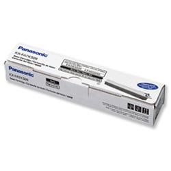 Panasonic KXFAT509X Black Laser Toner for KX-MC6020E/KX-MC6260E Ref KX-FAT509X