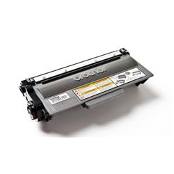 Brother Laser Toner Cartridge High Yield Page Life 8000pp Black Ref TN3380TWIN [Pack 2]
