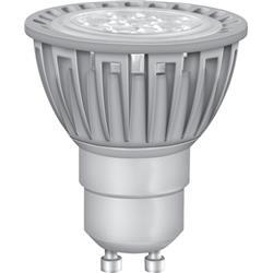 GE Bulb LED GU10 5.5W 50W Equivalent Clear Ref 85849