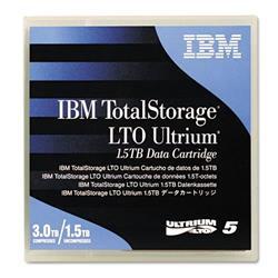 IBM 46X1290 LTO5 Data Tape Ref 46X1290