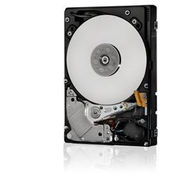 """HGST 2.5"""" 9.5mm 1000GB 7200RPM SATA HDD Ref 0J22423"""
