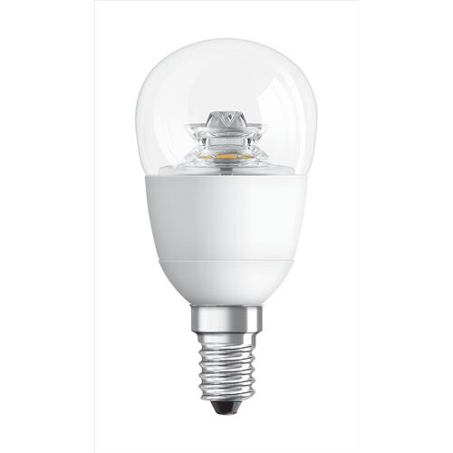 ge bulb led globe 6w 40w equivalent ses clear ref 84555. Black Bedroom Furniture Sets. Home Design Ideas